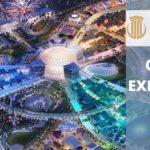 EXPO 2020 Open