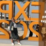 Russian pavilion opens at Expo 2020 in Dubai